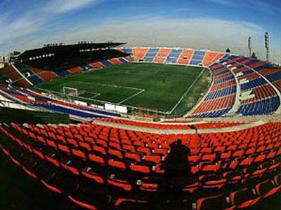 Los Estadios Levante_ciutatvalencia