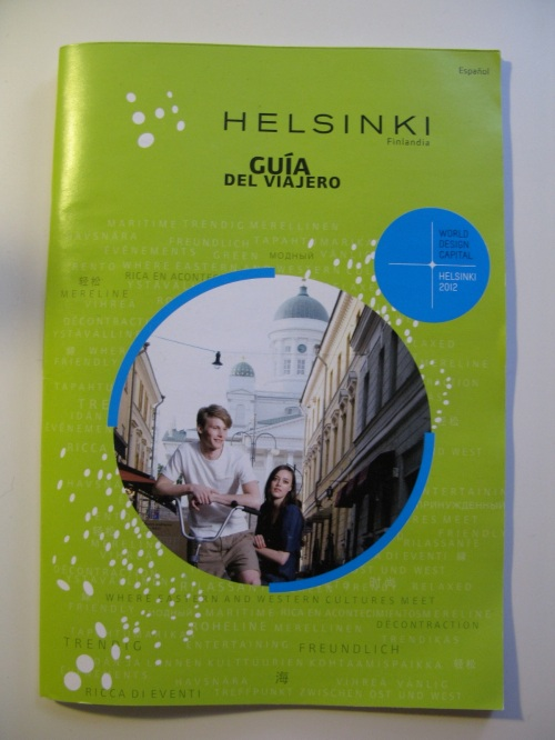 contraer matrimonio en finlandia | Looking for a place in the world...