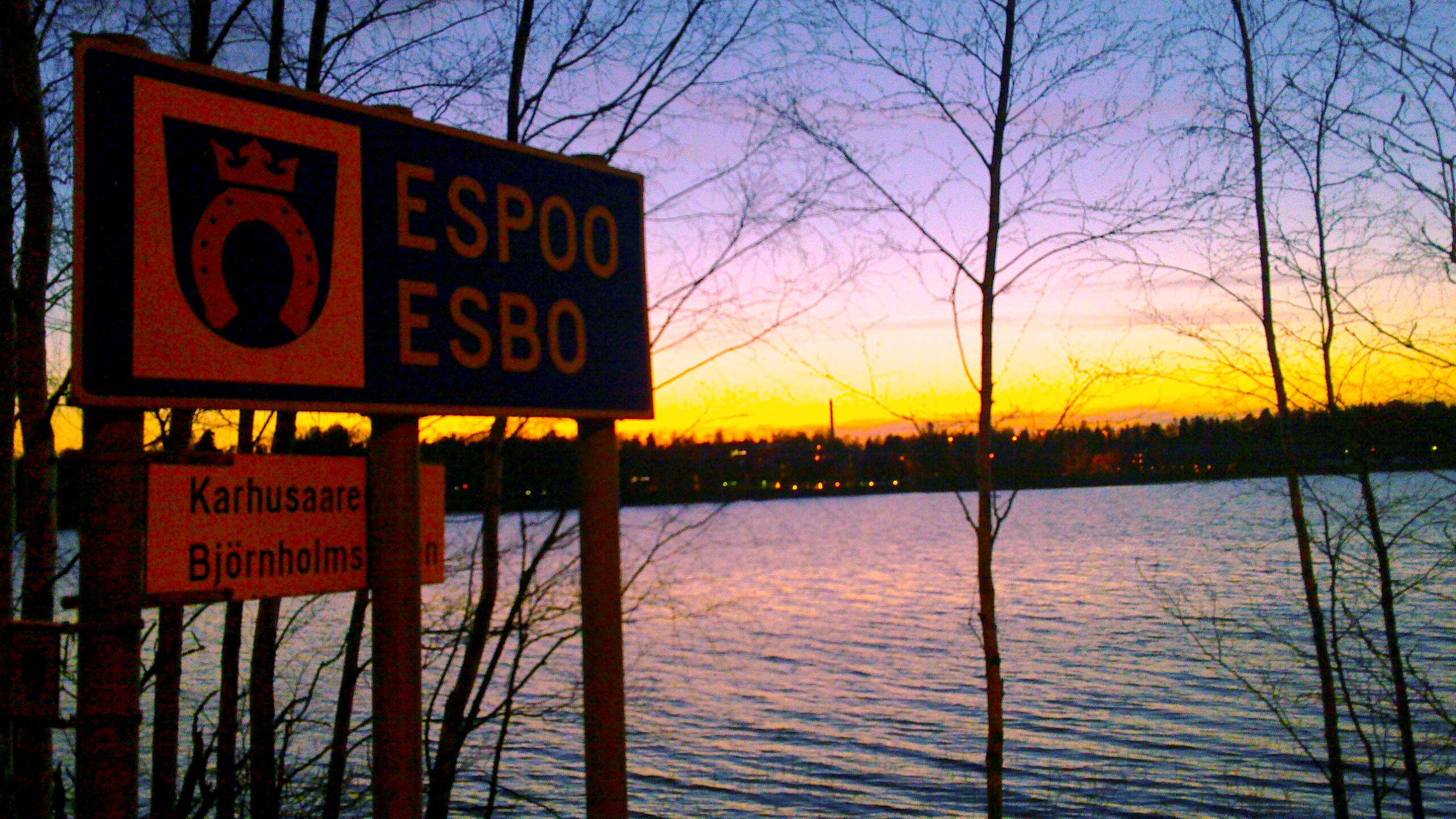 esbo | Looking for a place in the world... | Página 2