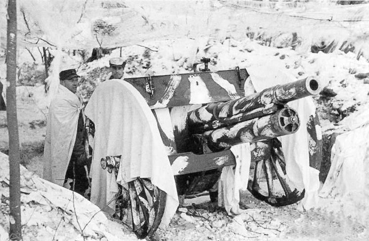 [Imagen: finnish-artillery-76k02-1902-winterwar.png]