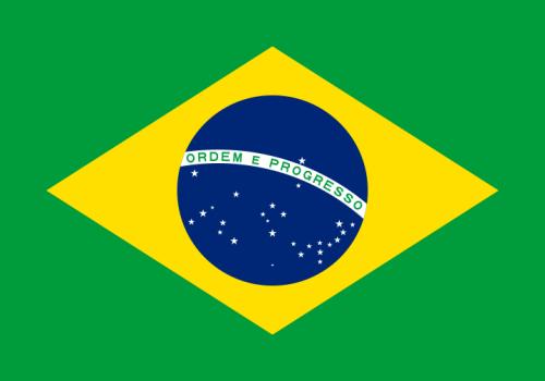 Flag_of_Brazil.svg