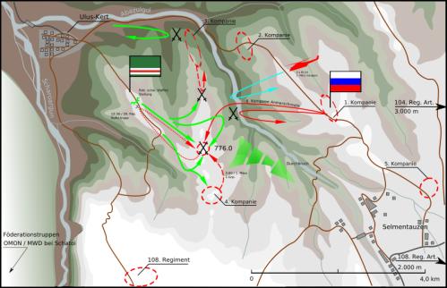 776-Battle-DE.svg