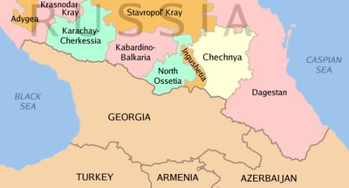 Chechnya_and_Caucasus