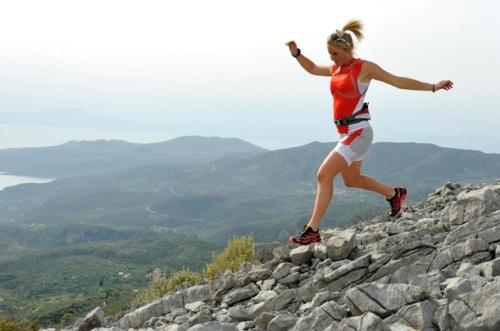 Anna-Frost-ganadora-Transvulcania-2012