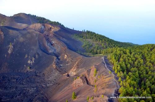 Transvulcania 2012 La Palma 120512 (121)