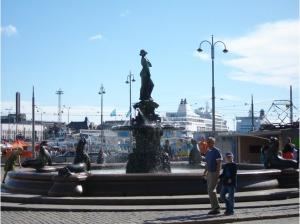 6611829-Havis_Amanda_Helsinki