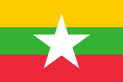 Flag_of_Myanmar.svg