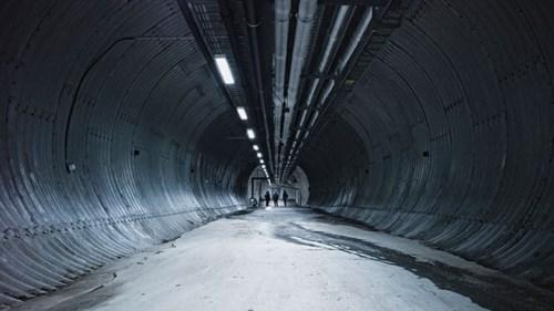 tunellen-inn-til-hvelvet-f-matthias-heyde